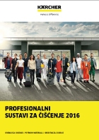katalog_professional_2016