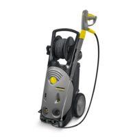 HD 13/18 – 4SX PLUS