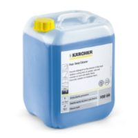 Sredstvo za generalno čišćenje podova RM 69 ASF 20 L