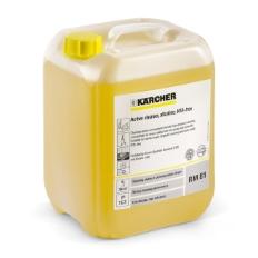 Aktivno sredstvo za čišćenje RM 81 ASF 10 L