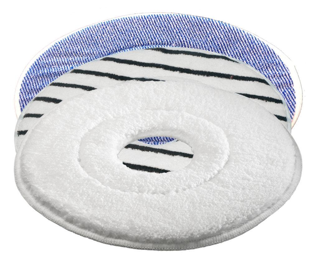 Aktiv jastučić
