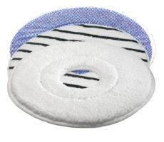 Aktiv jastučić (bijela; 508/88 mm)