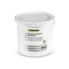 FloorPro sredstvo za kristalizaciju u prahu RM 775