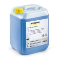 FloorPro sredstvo za generalno čišćenje RM 69
