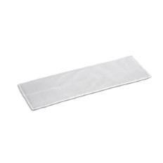 Navlaka od mikrovlakana za ručni držač jastučića za staklo