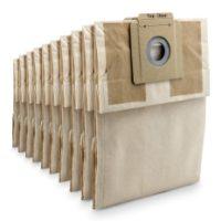 Papirnate filtarske vrećice (T 12/1)