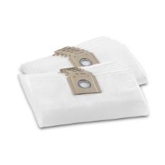 Filtarske vrećice od flisa (T 10/1; T 12/1)
