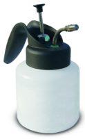 Fix ručni raspršivač 500 ml