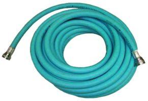 Tlačno crijevo WSG/HSG, 20 m, plavo