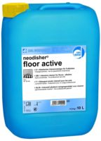 neodisher® floor active
