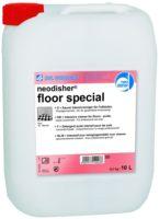 neodisher® floor special