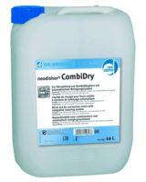 neodisher® CombiDry