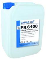 Intenzivno sredstvo za pranje posuđa FR 6100