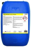 Dezinfekcijsko sredstvo za čišćenje Sintoclean