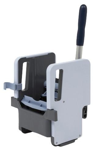 UltraSpeed ocjeđivač s čeljustima