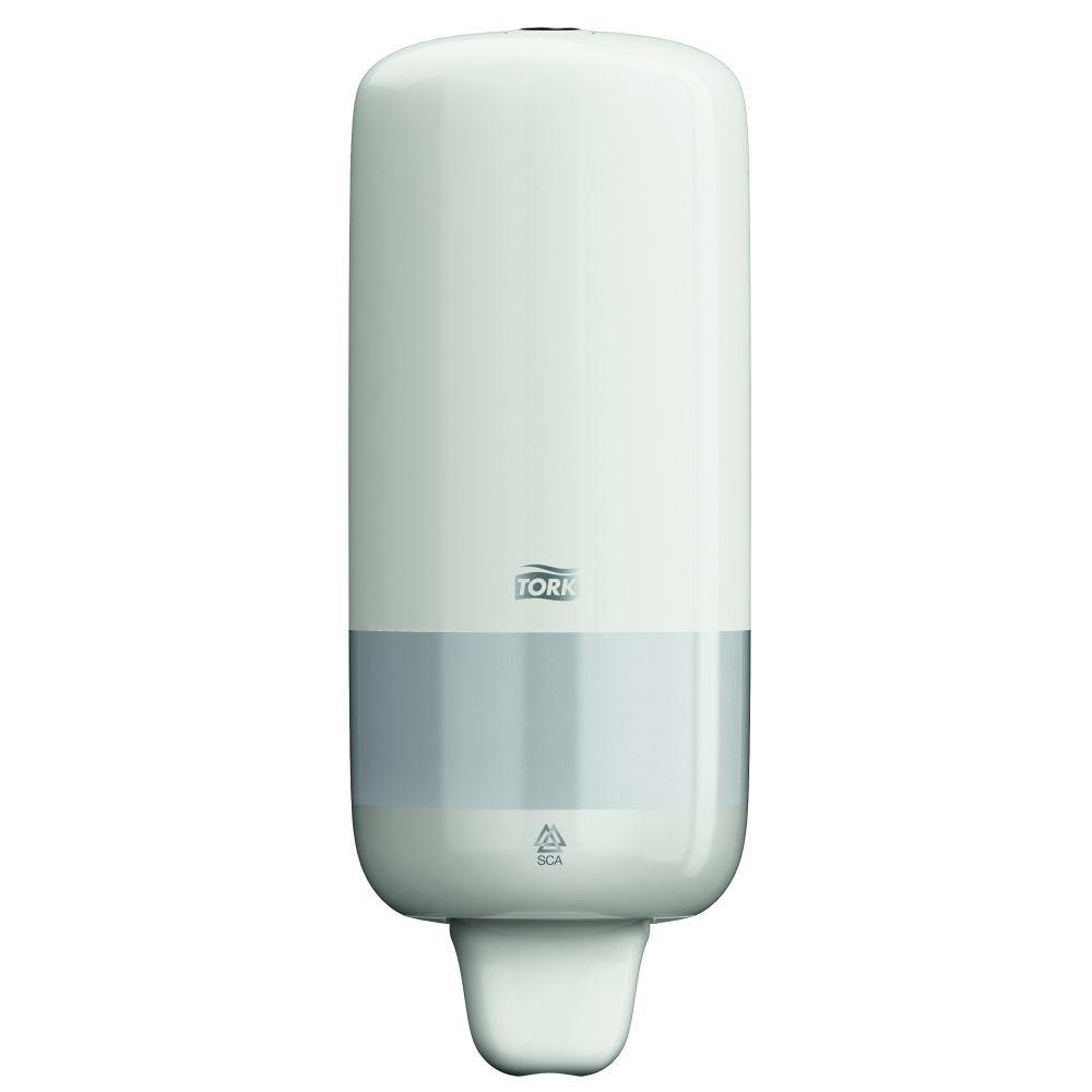 Tork držač tekućeg sapuna (S1)