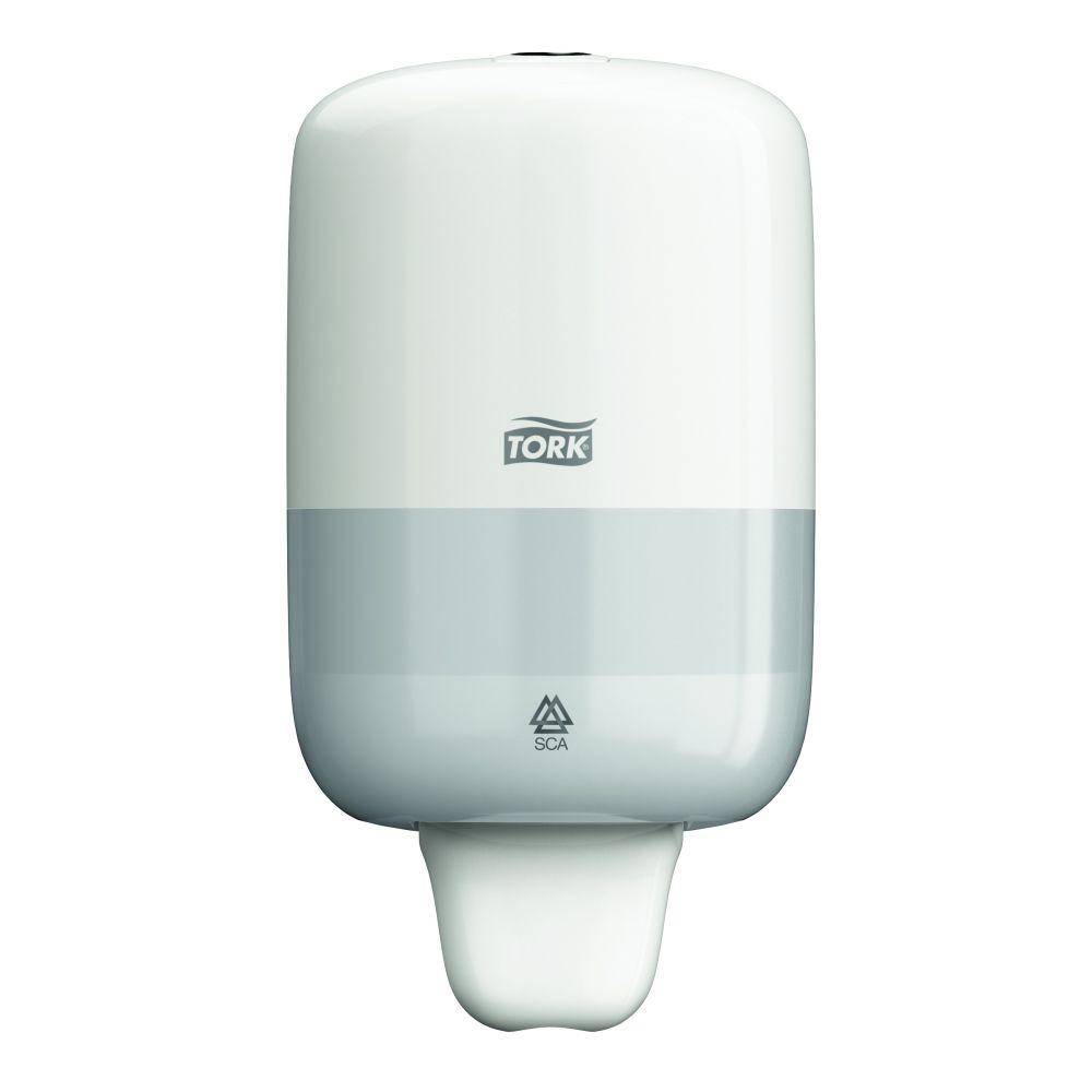 Tork držač tekućeg sapuna Mini (S2)