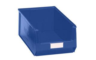 Standardna kutija od 24,6 l