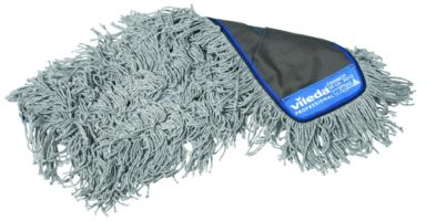 Swep Mop Classic
