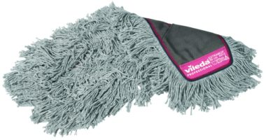 Swep Mop Classic Extra
