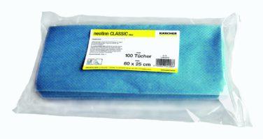 neolinn CLASSIC