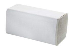 Tork papirnati ručnici