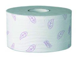 Tork Mini Jumbo toaletni papir