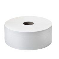 Tork Jumbo toaletni papir