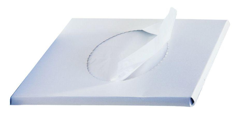 Univerzalne higijenske vrećice