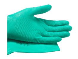 Nitrilne rukavice Universal
