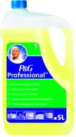 P&G sredstvo za čišćenje u kuhinji