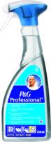 P&G dezinficirajuće sredstvo za čišćenje površina/stakla