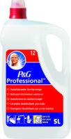 P&G dezinficirajuće sredstvo za čišćenje sanitarija