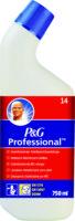 P&G dezinficirajuće sredstvo za WC školjke