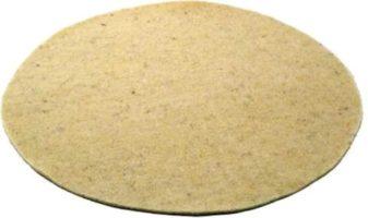 Bona Wool Pad