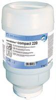 Sredstvo za pranje posuđa CP 220