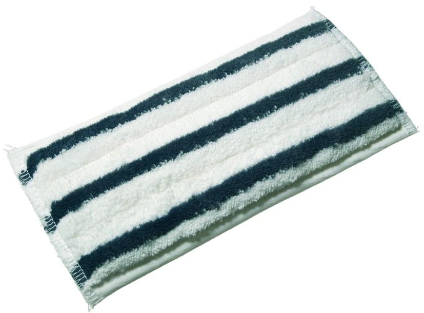 Maxi jastučić od mikrovlakana