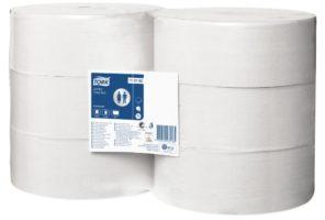 Tork Jumbo role toaletni papir