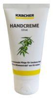 Krema za ruke Olive
