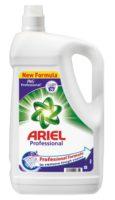 Univerzalni deterdžent Professional Ariel Regulär Flüssig