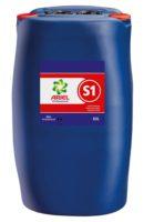 Tekući deterdžent Professional Ariel System 1