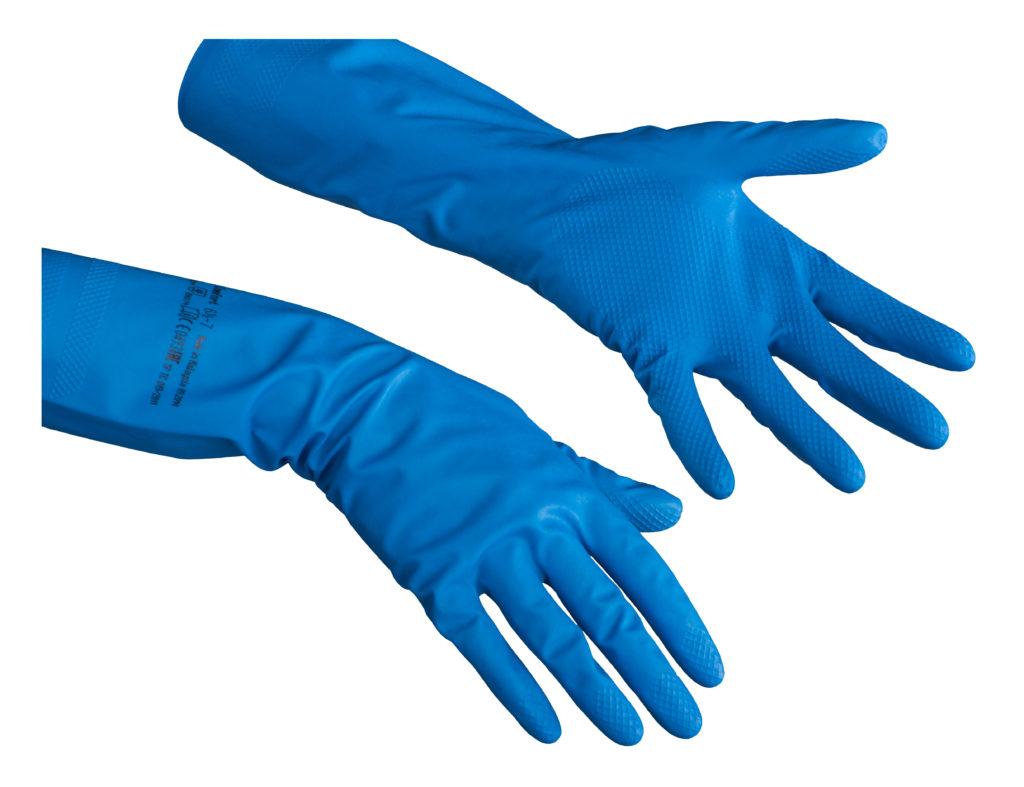 Gumene rukavice Comfort