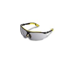 Zaštitne naočale, zaštita od sunca