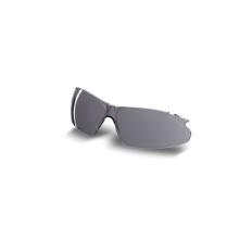 Zamjenska leća za zaštitu od sunca
