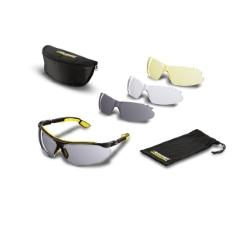 Komplet zaštitnih naočala