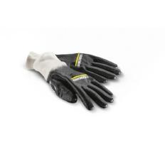 Zaštitne rukavice, kratke