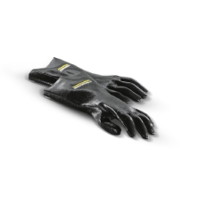 Zaštitne rukavice, duge