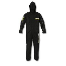 Nepromočivo zaštitno odijelo Advanced
