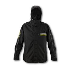 Nepromočiva zaštitna jakna Advanced