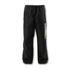 Nepromočive zaštitne hlače Advanced